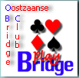 Oostzaanse Bridge Club